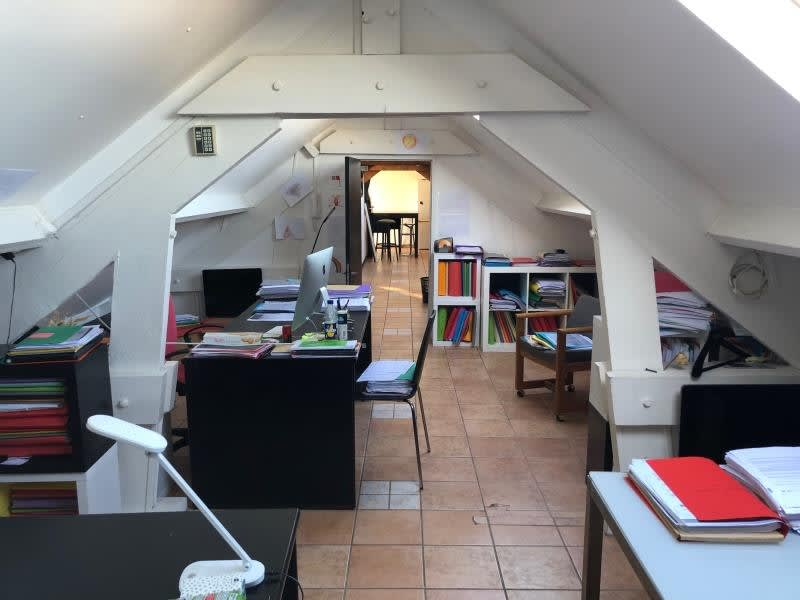 Location bureau Bobigny 1 100€ HC - Photo 1