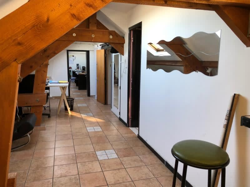 Location bureau Bobigny 1 100€ HC - Photo 2