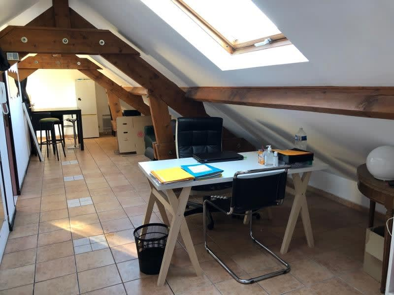 Location bureau Bobigny 1 100€ HC - Photo 3