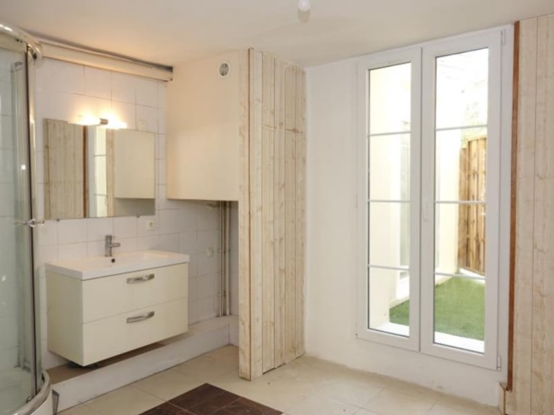 Vente appartement Bagneux 155 000€ - Photo 3
