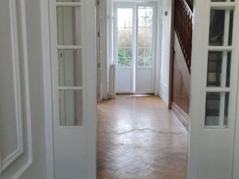 Sale house / villa Bagneux 1500000€ - Picture 3