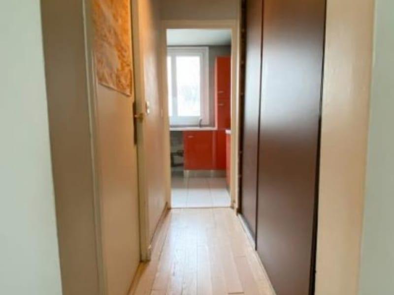 Vente appartement Nanterre 316000€ - Photo 4