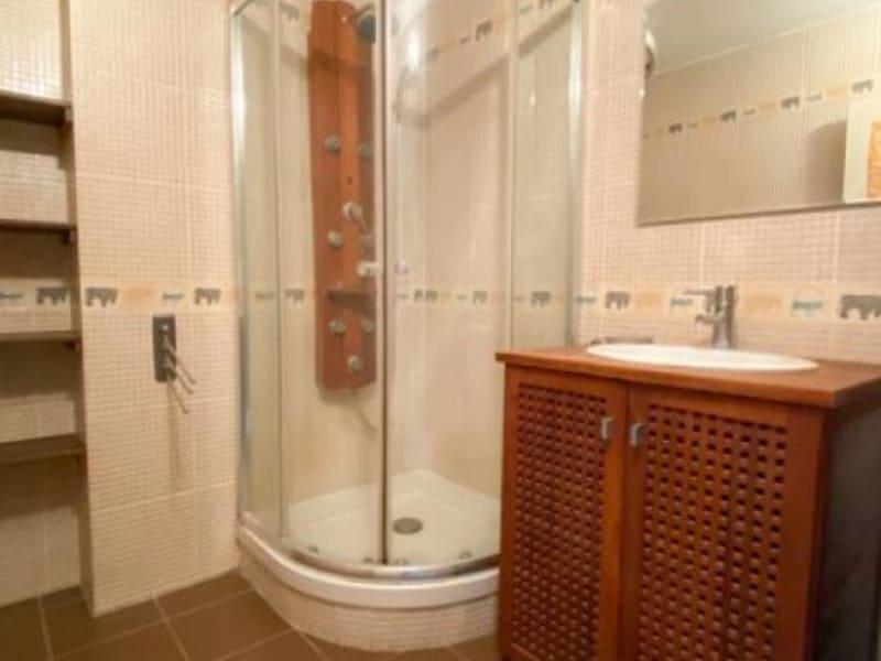 Vente appartement Nanterre 316000€ - Photo 10