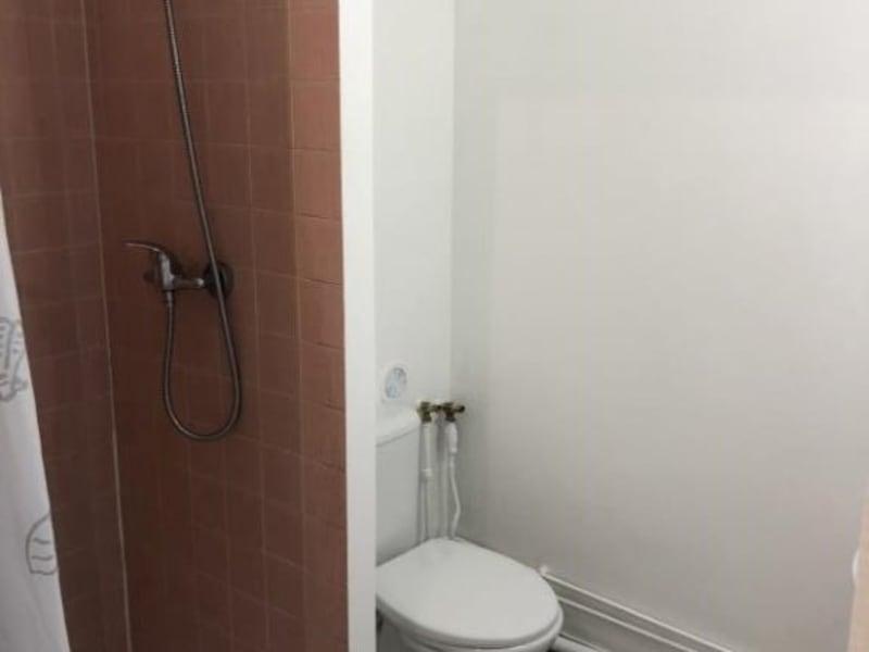 Vermietung wohnung Maisons-alfort 550€ CC - Fotografie 4