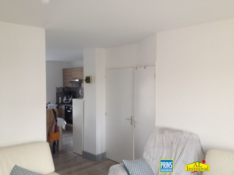 Location appartement Lillers 580€ CC - Photo 6