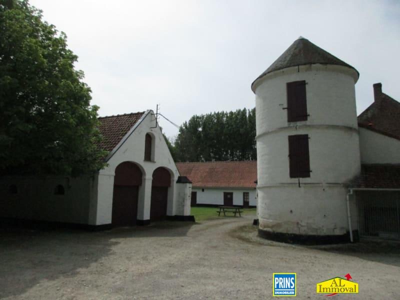 Sale house / villa Ardres 750600€ - Picture 3