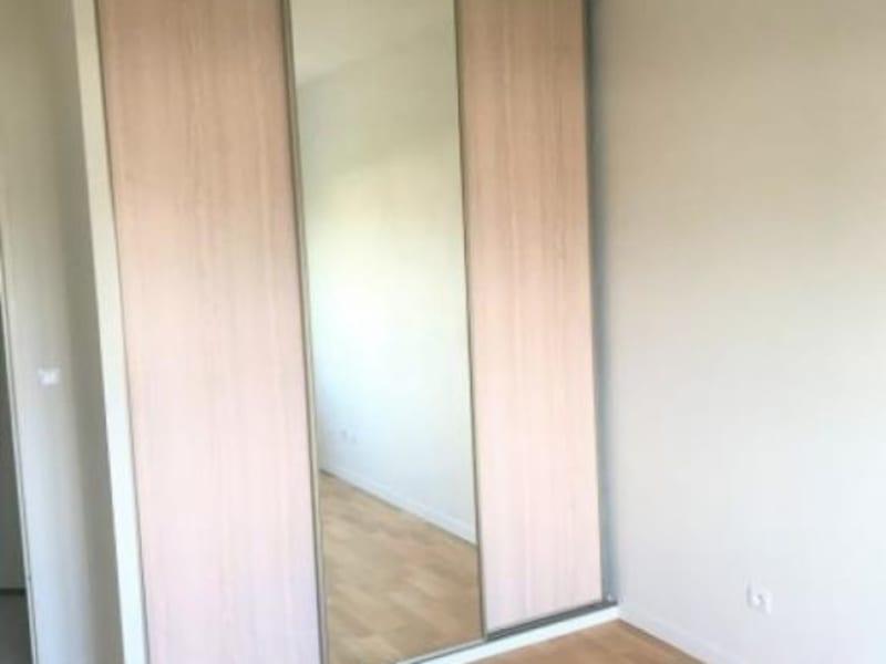 Rental apartment Montigny-le-bretonneux 1100€ CC - Picture 4