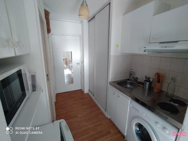 Location appartement Poissy 670€ CC - Photo 4