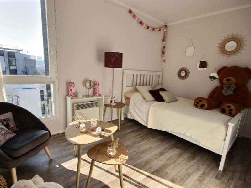 Deluxe sale apartment Paris 12ème 1600000€ - Picture 11