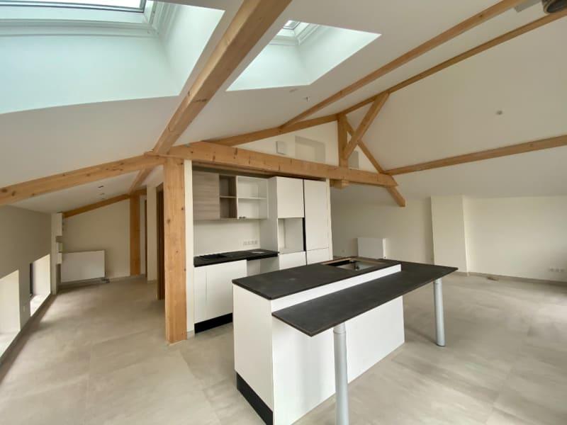Sale apartment Vieugy 515000€ - Picture 1