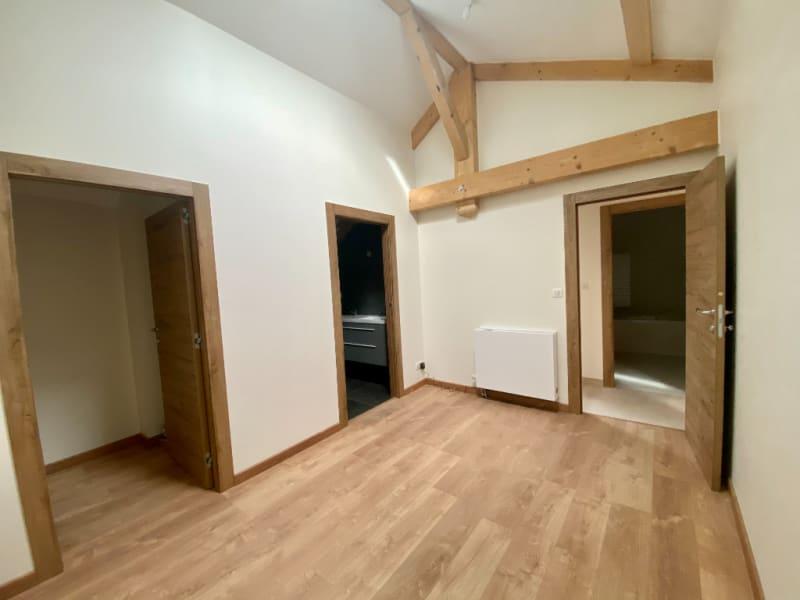 Sale apartment Vieugy 515000€ - Picture 4