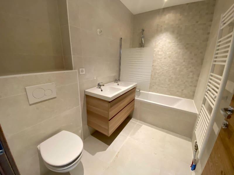 Sale apartment Vieugy 515000€ - Picture 5