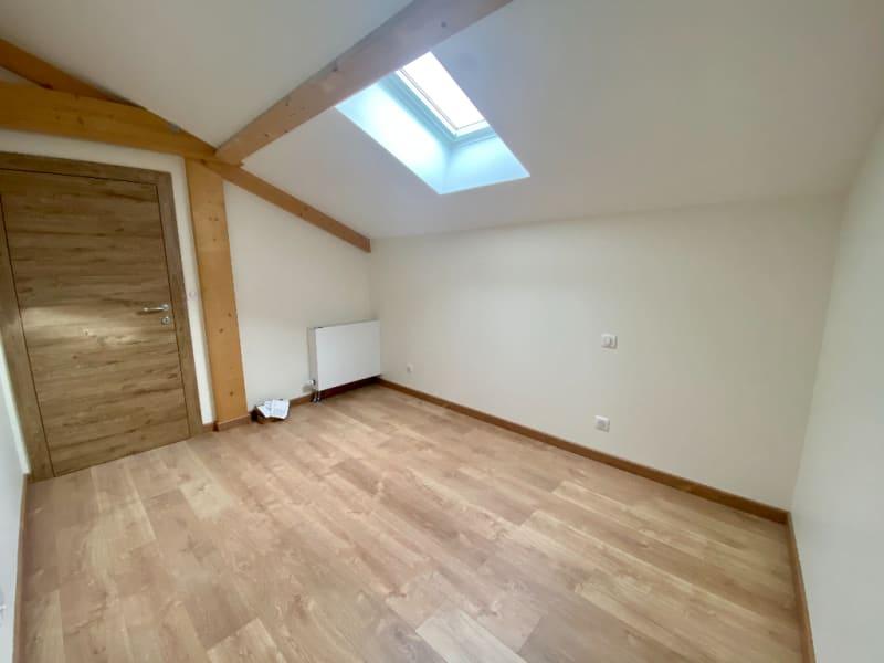 Sale apartment Vieugy 515000€ - Picture 6