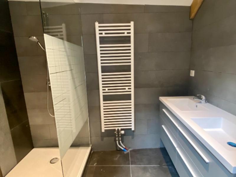 Sale apartment Vieugy 515000€ - Picture 7