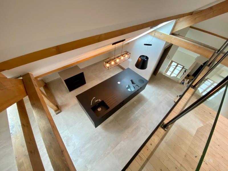 Sale apartment Seynod 765000€ - Picture 2