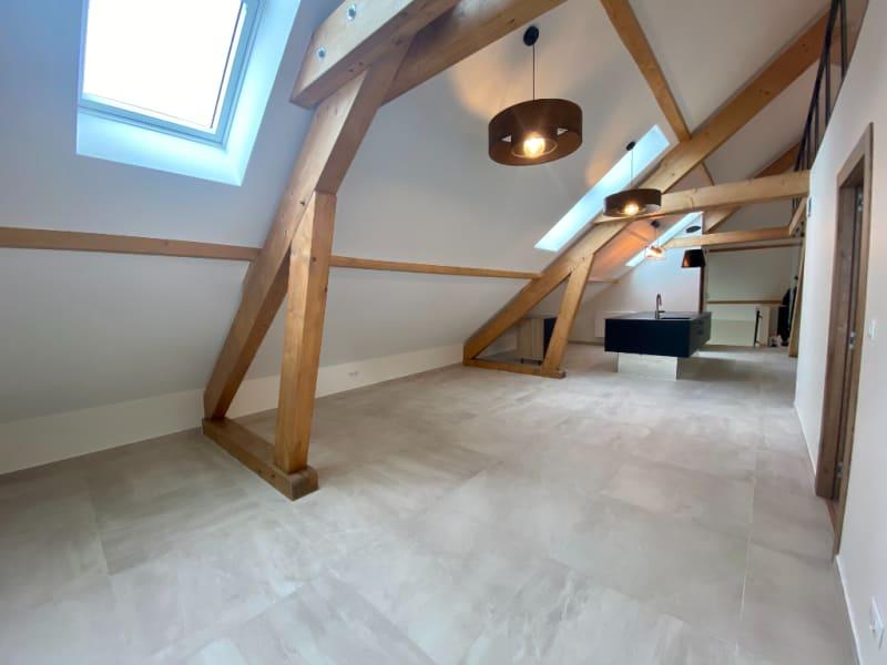 Sale apartment Seynod 765000€ - Picture 3