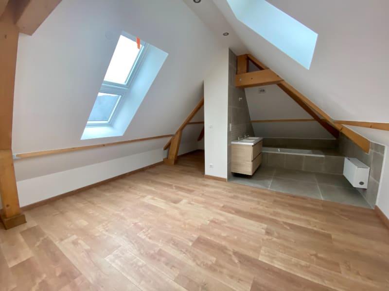 Sale apartment Seynod 765000€ - Picture 4
