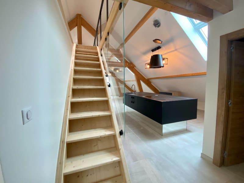 Sale apartment Seynod 765000€ - Picture 5