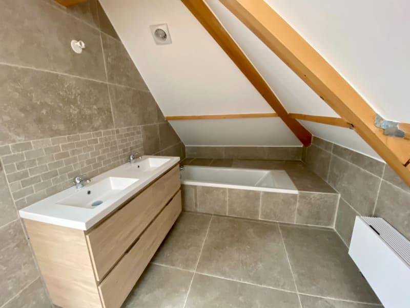 Sale apartment Seynod 765000€ - Picture 6