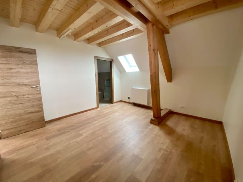 Sale apartment Seynod 765000€ - Picture 7
