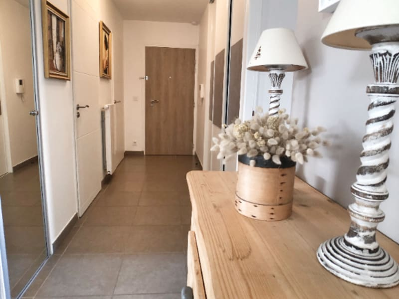 Sale apartment Annecy 898000€ - Picture 8