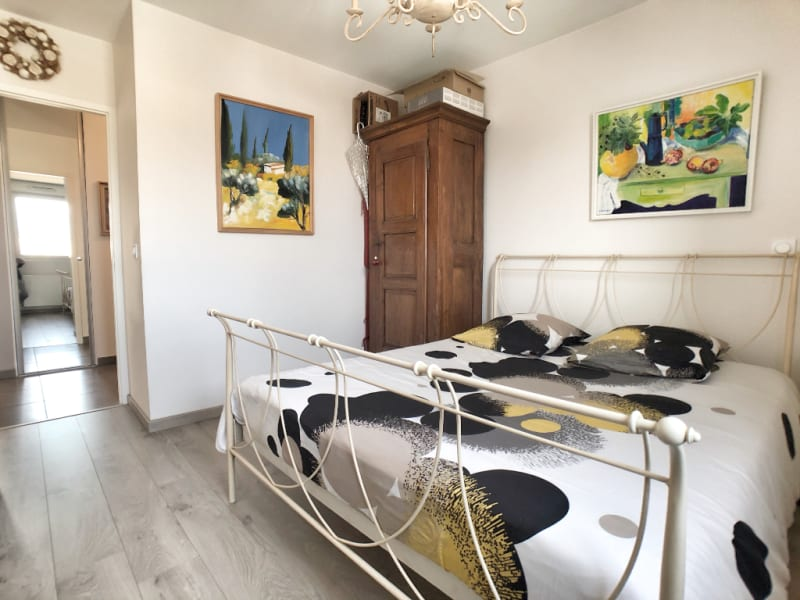 Sale apartment Annecy 898000€ - Picture 10
