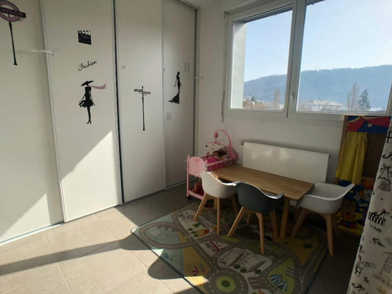 Sale apartment Annecy 898000€ - Picture 12
