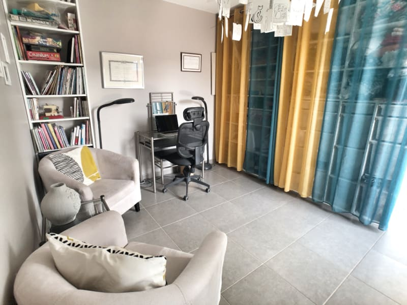 Sale apartment Annecy 898000€ - Picture 13