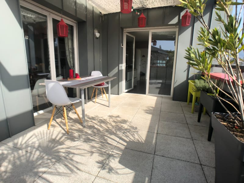 Sale apartment Annecy 898000€ - Picture 15