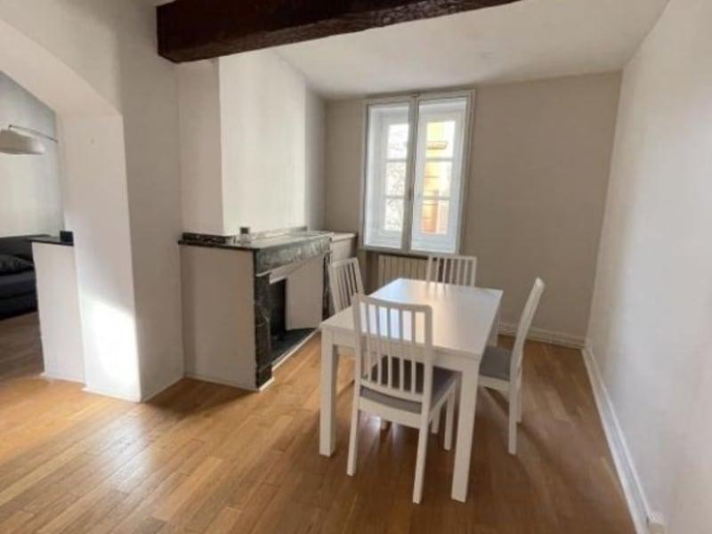 Alquiler  apartamento Toulouse 900€ CC - Fotografía 3