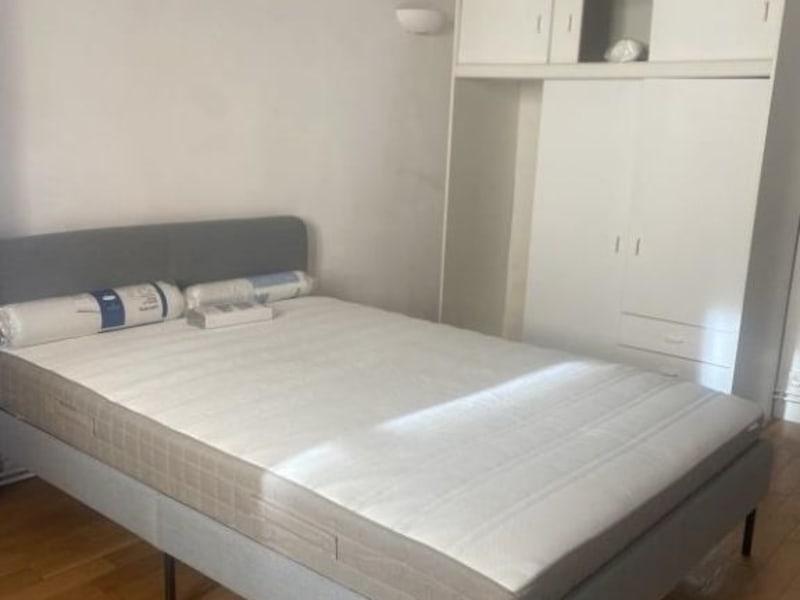 Alquiler  apartamento Toulouse 900€ CC - Fotografía 6