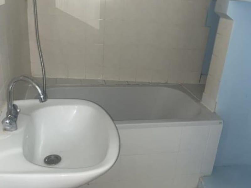 Alquiler  apartamento Toulouse 900€ CC - Fotografía 9