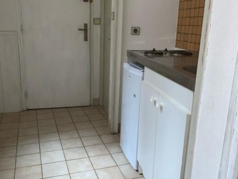 Rental apartment Toulouse 399€ CC - Picture 3
