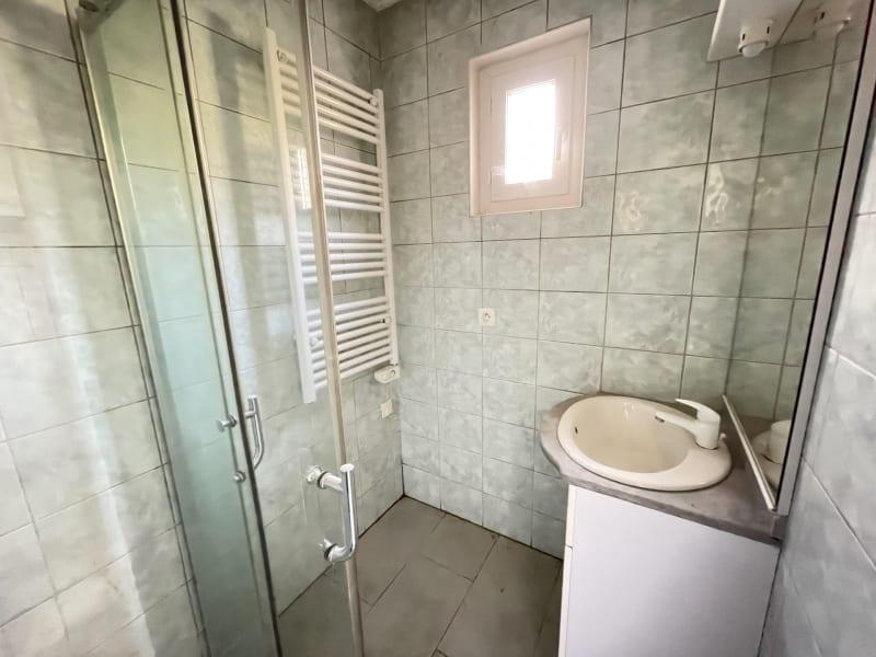 Sale apartment Longpont-sur-orge 167000€ - Picture 7