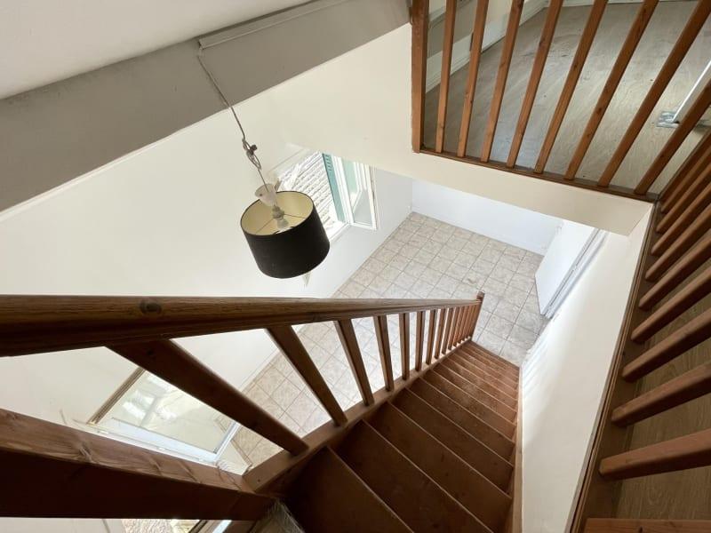 Sale apartment Longpont-sur-orge 167000€ - Picture 4