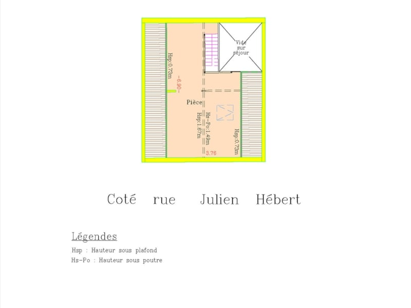 Sale apartment Longpont-sur-orge 167000€ - Picture 12