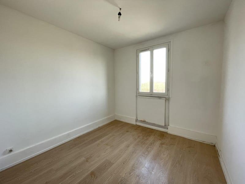 Sale apartment Longpont-sur-orge 167000€ - Picture 5