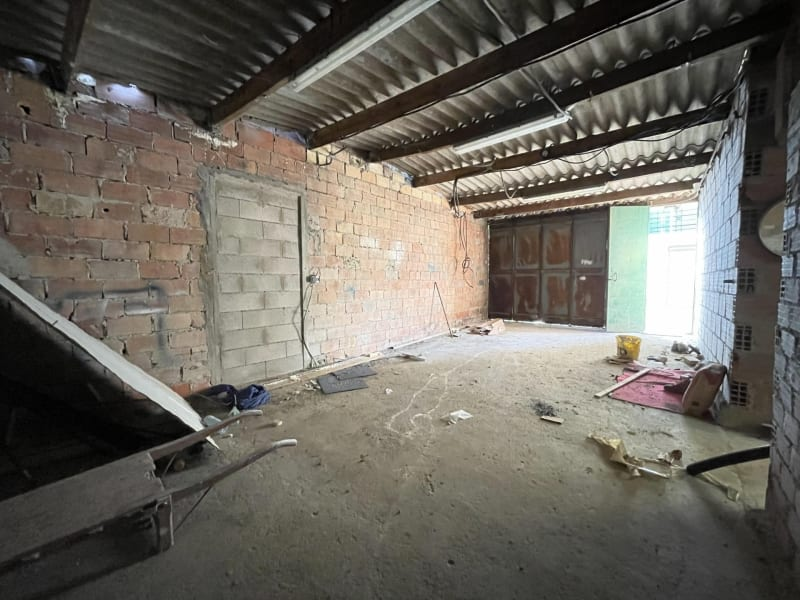 Sale apartment Longpont-sur-orge 167000€ - Picture 9