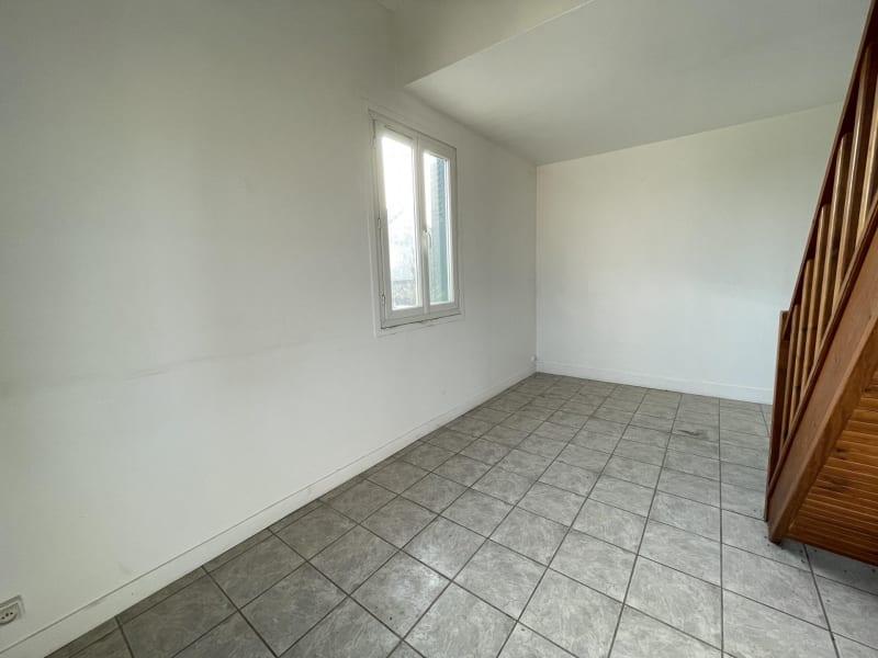 Sale apartment Longpont-sur-orge 167000€ - Picture 3
