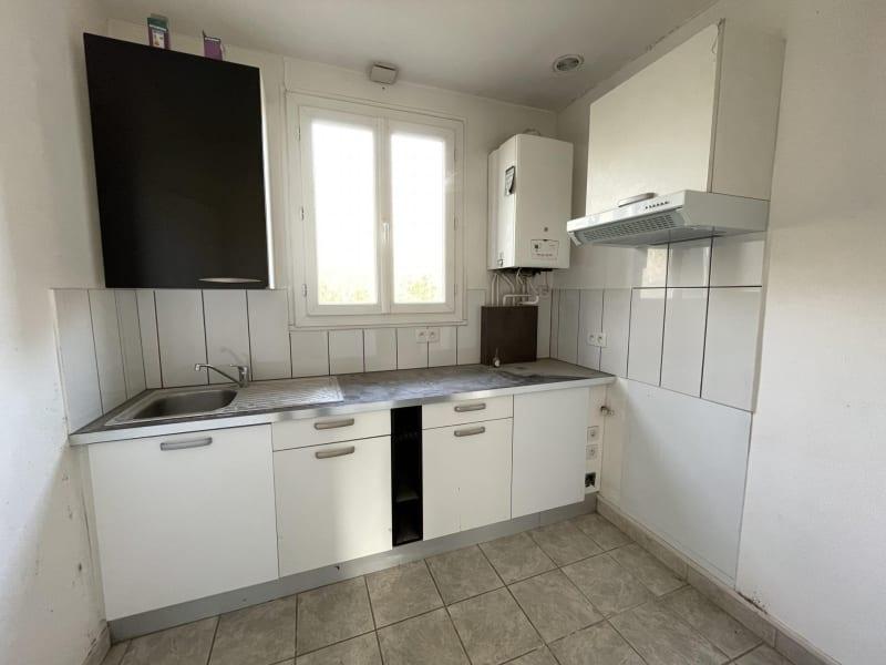 Sale apartment Longpont-sur-orge 167000€ - Picture 6