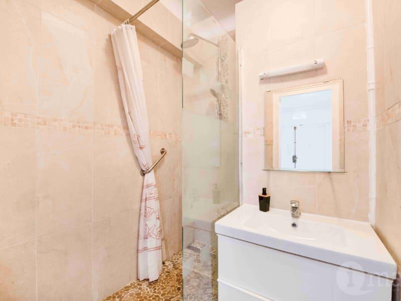 Vente appartement Asnieres sur seine 400000€ - Photo 3