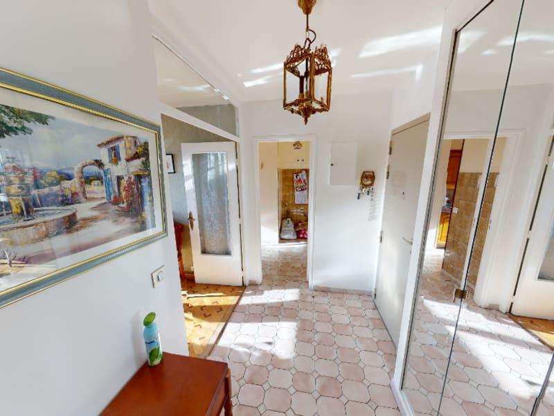 Sale apartment Bagnolet 357000€ - Picture 3