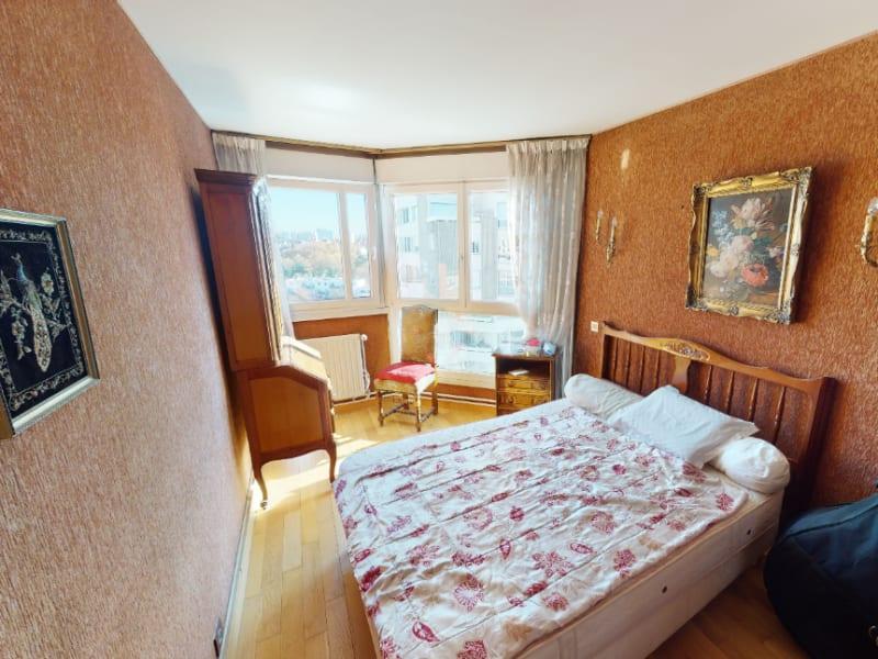Revenda apartamento Bagnolet 357000€ - Fotografia 5
