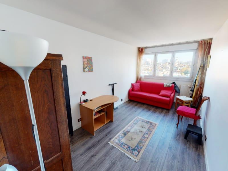 Revenda apartamento Bagnolet 357000€ - Fotografia 6