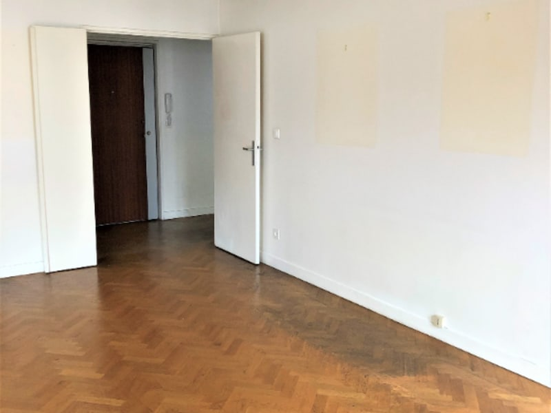 Vente appartement Vincennes 850000€ - Photo 2