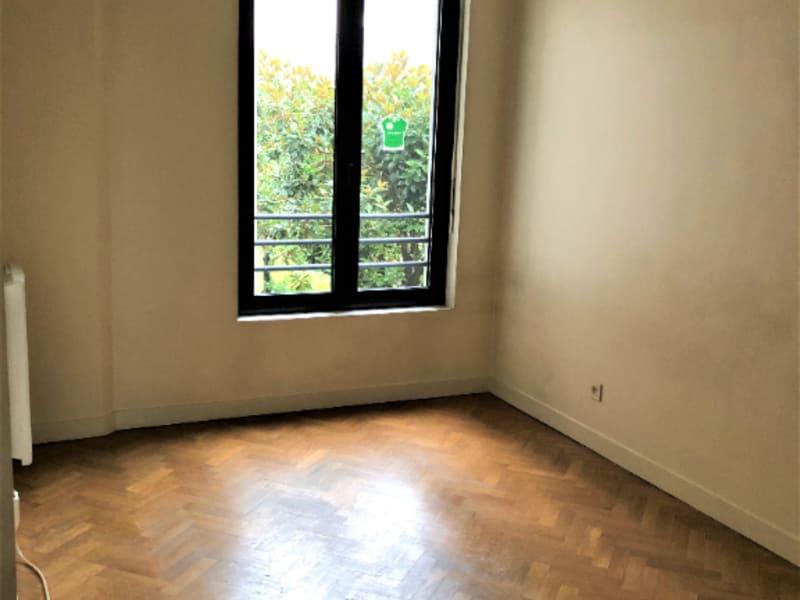 Vente appartement Vincennes 850000€ - Photo 3