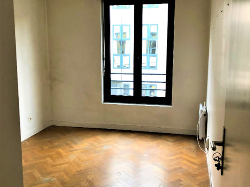 Vente appartement Vincennes 850000€ - Photo 4
