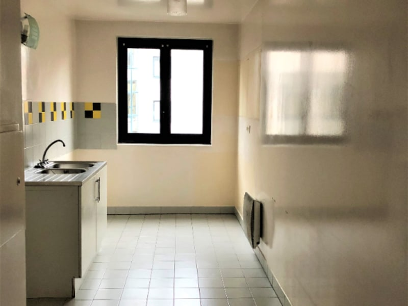 Vente appartement Vincennes 850000€ - Photo 5
