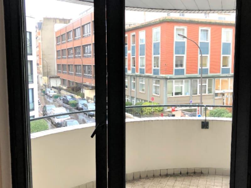 Vente appartement Vincennes 850000€ - Photo 6