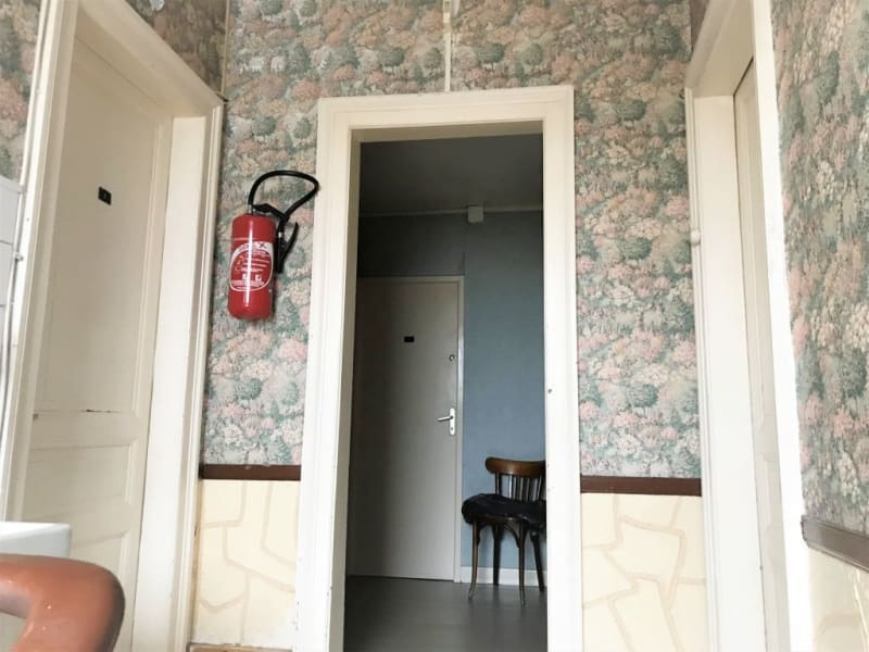 Sale building St omer 322400€ - Picture 11